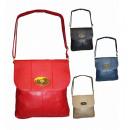2514 Handtaschen Damen Handtasche