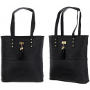FB30 Shoulder bag A4 Mix Colors Handbags