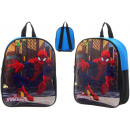 Children's backpack Spiderman BROADWAY