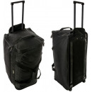 wholesale Suitcases & Trolleys: TRAVEL JOURNEY WITH HANDLE