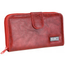 Women's wallet Women's wallets Purse NO15