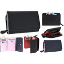 Small women's wallet women's wallets PS130