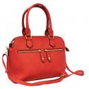 Beautiful Handbag Gold Finish FB140