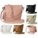 FB118 Beautiful and fashionable A5 shoulder bag