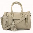 FB43 Handbag Womens Bag Case ;;;;;;