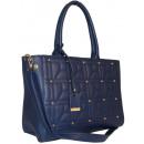 Piękna torebka damska na ramię FB231