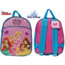 Prinsessen: Ariel, Bella, Doornroosje Harness