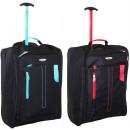 groothandel Koffers & trolleys: Koffer van de reis bagage NEW HIT
