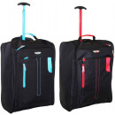 Großhandel Koffer & Trolleys: Reise-Koffer Gepäck NEW HIT
