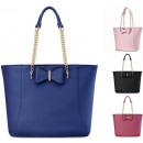 An elegant ladies handbag FB136 shoulder bags