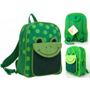 wholesale Child and Baby Equipment: Baby Backpacks Butterfly Frog Tiger Biedronka