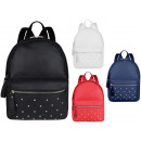 nagyker Táskák és utazási kellékek: -80% Hölgyek hátizsákok Hölgyek hátizsákok FB202