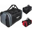 Großhandel Reise- und Sporttaschen: SB09-B New Bag Reisegepäck HIT