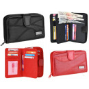 wholesale Bags & Travel accessories: NO11 Beautiful women's wallet, perfect ...