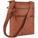 2511 Women's Handbag Quilted Handbags daskie