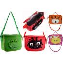 nagyker Háztartás és konyha: Thermal Bag Lunch Box gyerekek kis hit
