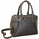 Großhandel Handtaschen: Schöne Handtasche Fb228 Verkauf billige Farben