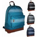 groothandel Rugzakken: BP241 Backpack  Ladies Grote A4 model Finse Rugzakk