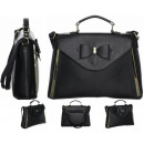 SALE FB113 Women's Handbag A5 SALE