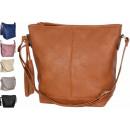 wholesale Handbags: Handbag FB106 New! female handbags
