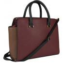 Schöne Damenhandtasche Farben New HIT