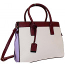 Beautiful handbag A4 FB157 women's handbags