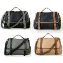2447 Handtasche Handtaschen, Frauen-A4