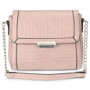 Ladies handbag FB130