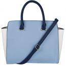 Wunderschöne Handtasche mit abnehmbarem HIT-Gurt