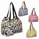 wholesale Bags & Travel accessories: CB172 Daisy Women's Handbag Bag + ...