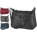 HB28 Women Bag Women bag Colors A5