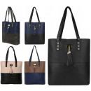 FB30 Shoulder bag A4 Mix Colors Handbags