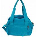 Women's small handbag NHB14 women's handba