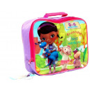Doctor Dosia McStuffins Lunch Box For Children Hit