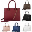 Beautiful handbag for women's shoulder SALE 15