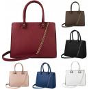 Schöne Handtasche für Damen Schulter SALE 159