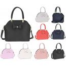 Handbag women's case FB229 Handbags