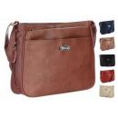 Women's handbag 2538 Women's handbags