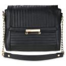grossiste Bagages et articles de voyage: FB130 Beau sac à main pour femme