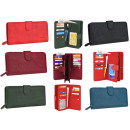 wholesale Bags & Travel accessories:PS113 women's wallet