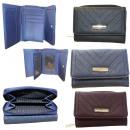 Women's wallet PS178