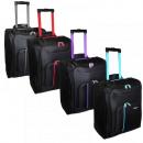 groothandel Koffers & trolleys: Reizende Koffer  Bagage NIEUWE KLEUREN