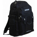 BP218 BACKPACK Sport Tourist Town