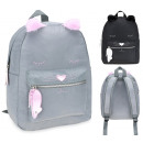 wholesale Backpacks: KOT CB304 women's backpack
