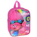 hurtownia Produkty licencyjne: Trolle Small Plecak Dziecięcy Plecaczek