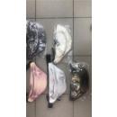 Großhandel sonstige Taschen: Damenbeutel mit Gürteltasche NR32