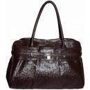 2296 Brown Bag Frauen HIT