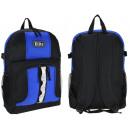 Großhandel Fashion & Accessoires: ART107 Elite School Sportrucksack