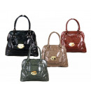 FB36 Trunk Bag Donna HIT