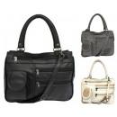 wholesale Bags & Travel accessories: Women's handbag HB27PP